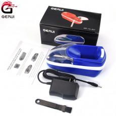 Купить табак для сигарет килограмм купить коричневую бумагу для сигарет