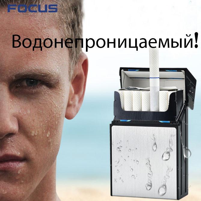 Пачки сигарет заказать работа в москве продавцом табачных изделий